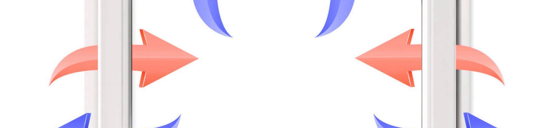 Full Size of Weru Fenster Preise Berechnen Preisvergleich Dreifachverglasung Afino One Preis Castello Preisliste Lftungshilfen Von Gmbh Rolladen Kbe Rollos Ohne Bohren Fenster Weru Fenster Preise