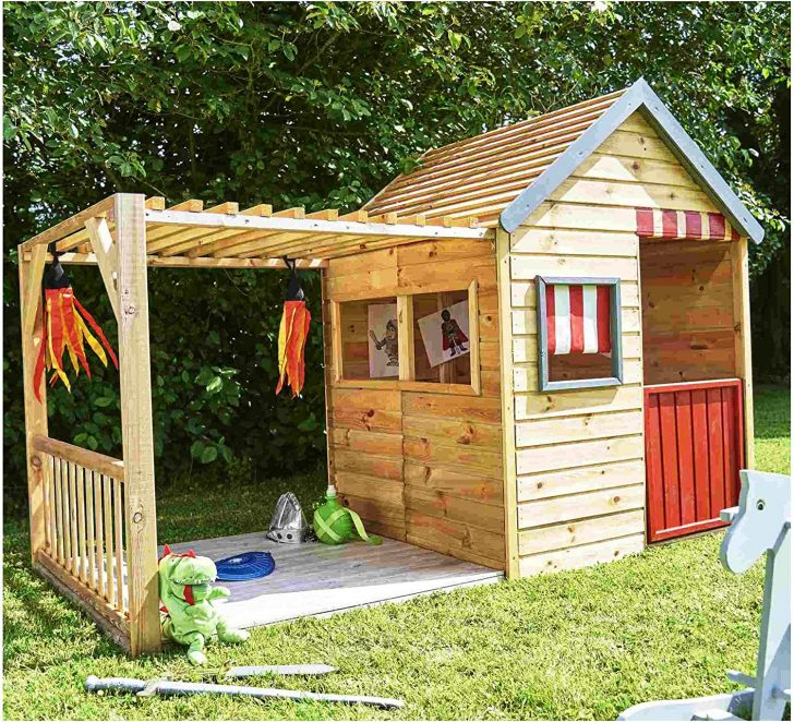 Medium Size of Kinderhaus Garten Spielhaus Holz Paravent Truhenbank Loungemöbel Lounge Möbel Pool Guenstig Kaufen Und Landschaftsbau Berlin Schaukel Wasserbrunnen Garten Kinderhaus Garten