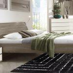 Stabiles Bett Hohes Einfaches Einzelbett 180x220 Weiß 160x200 Paletten 140x200 Schrank Cars 200x200 Mit Bettkasten Wohnwert Betten Bett Stabiles Bett