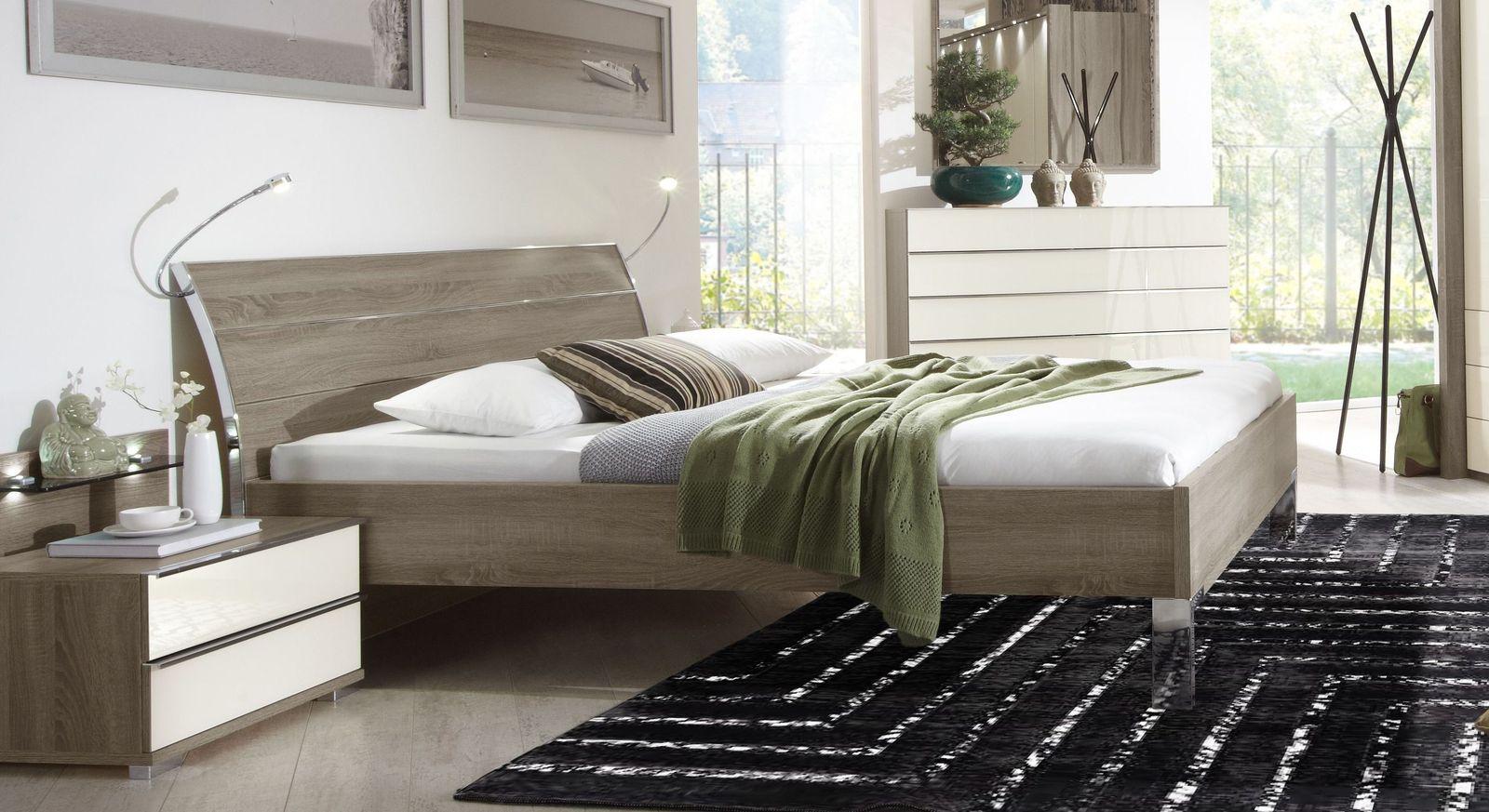Full Size of Stabiles Bett Hohes Einfaches Einzelbett 180x220 Weiß 160x200 Paletten 140x200 Schrank Cars 200x200 Mit Bettkasten Wohnwert Betten Bett Stabiles Bett