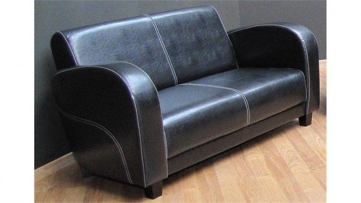 Medium Size of Sofa Antis 2 Sitzer 2er Couch In Antik Schwarz 153 Cm Mit Schlaffunktion Federkern Rattan Garnitur Boxspring München Höffner Big Copperfield 3 Boxen Bullfrog Sofa 2er Sofa