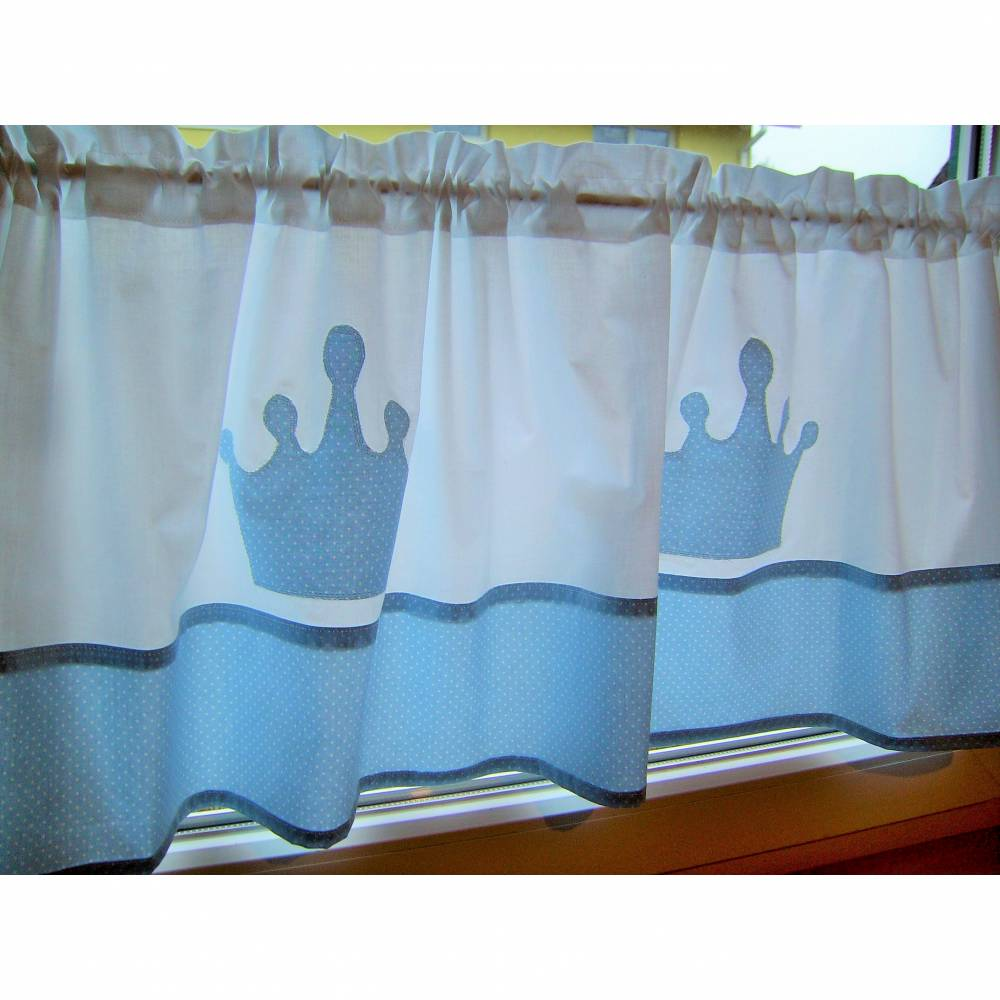 Full Size of Gardine Kinderzimmer Gardinen Für Küche Schlafzimmer Die Scheibengardinen Regal Weiß Wohnzimmer Regale Fenster Sofa Kinderzimmer Gardine Kinderzimmer