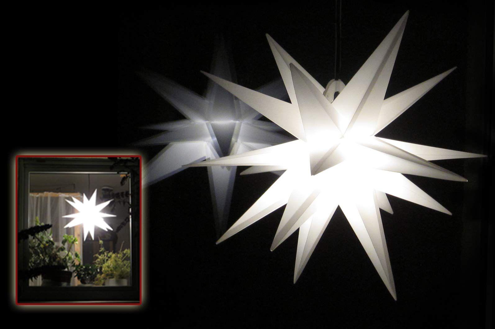 Full Size of Weihnachtsbeleuchtung Fenster Ohne Kabel Innen Figuren Mit Hornbach Stern Led Silhouette Kabellos Pyramide Batteriebetrieben Bunt Rolladenkasten Fenster Weihnachtsbeleuchtung Fenster