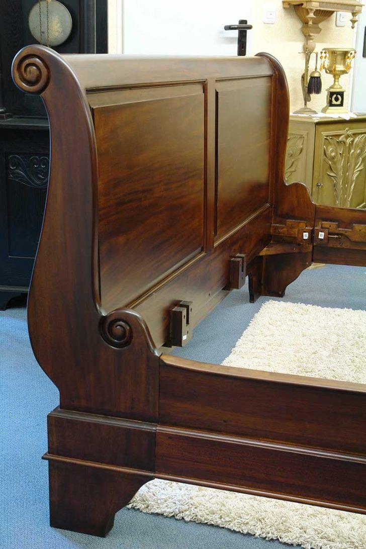 Medium Size of Massivholz Bett 180x200 Mit Bettkasten 160x200 Komplett Luxus Sofa Billige Betten 120x200 Weiß 80x200 De Bestes 220 X 200 Flexa Regal Barock Lattenrost Bett Bett 220 X 200