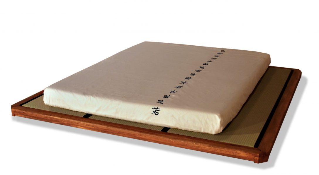 Large Size of Tatami Bett Doppelbett Modern Holz Dojo Cinius 180x200 Betten Für Teenager Wasser Keilkissen Podest Team 7 Moebel De Box Spring Mit Unterbett Günstige Bett Tatami Bett
