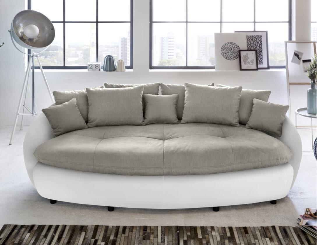 Large Size of Mega Sofa Furniture Trading Rose Divano Megasofa Conforama Mass Productions Mercatone Uno Mycouch Aruba Online Gnstig Kaufen Disco Mbel Ottomane Zweisitzer Sofa Mega Sofa