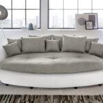 Mega Sofa Furniture Trading Rose Divano Megasofa Conforama Mass Productions Mercatone Uno Mycouch Aruba Online Gnstig Kaufen Disco Mbel Ottomane Zweisitzer Sofa Mega Sofa