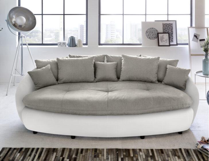 Medium Size of Mega Sofa Furniture Trading Rose Divano Megasofa Conforama Mass Productions Mercatone Uno Mycouch Aruba Online Gnstig Kaufen Disco Mbel Ottomane Zweisitzer Sofa Mega Sofa