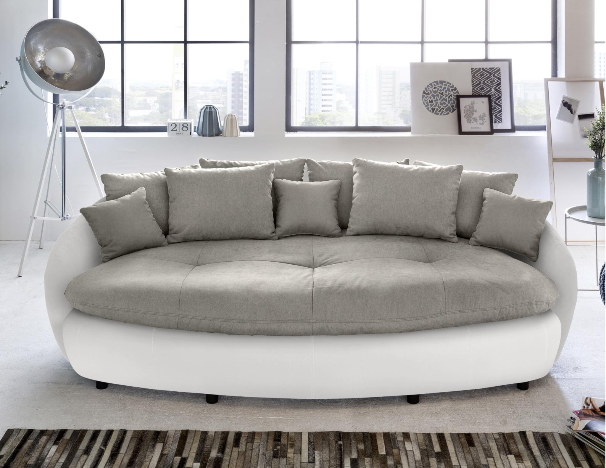 Full Size of Mega Sofa Furniture Trading Rose Divano Megasofa Conforama Mass Productions Mercatone Uno Mycouch Aruba Online Gnstig Kaufen Disco Mbel Ottomane Zweisitzer Sofa Mega Sofa