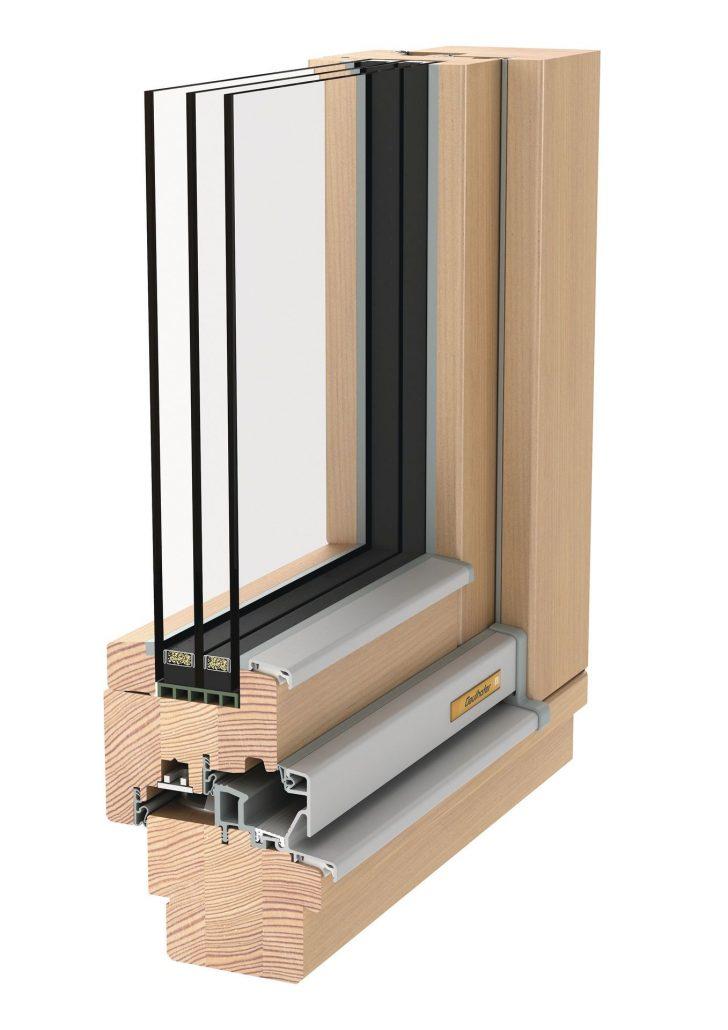 Medium Size of Holz Alu Fenster Preise Aluminium Kosten Josko Preisliste Unilux Online Erfahrungen Pro M2 Preisunterschied Preis Leistung Qm Holz Alu Preisvergleich Aus Und Fenster Holz Alu Fenster Preise