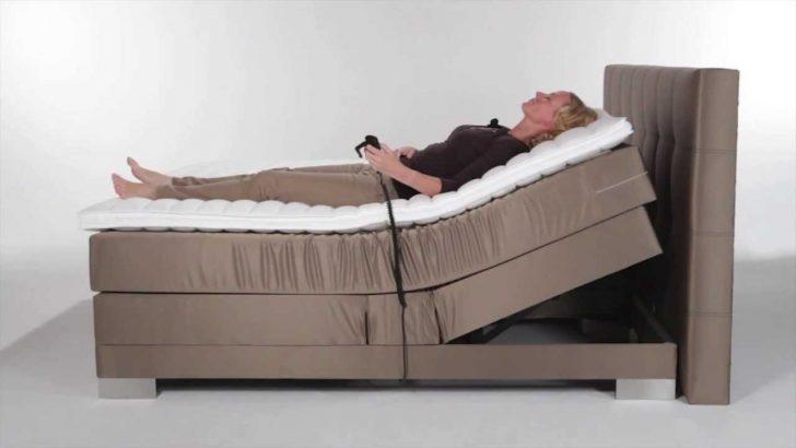 Medium Size of Betten überlänge Was Ist Ein Boxspring Bett Youtube München Breckle Mit Schubladen Somnus 180x200 Günstig Kaufen Bettkasten Weiß Paradies Matratze Und Bett Betten überlänge