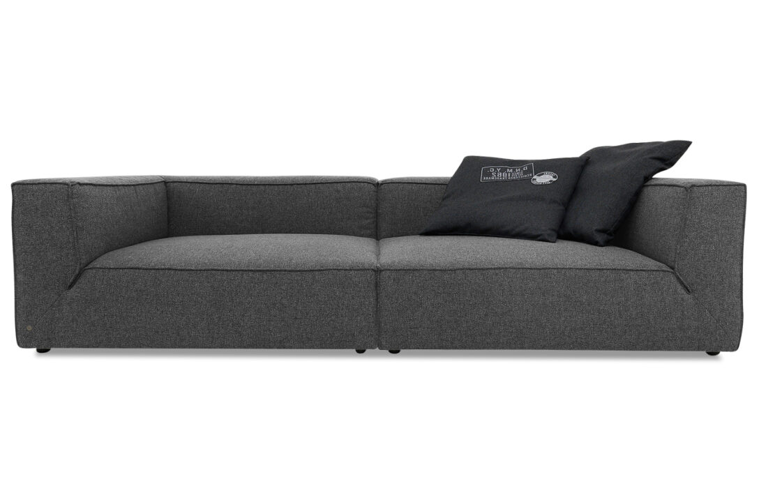 Large Size of Tom Tailor Sofa Nordic Chic Couch Heaven Style Pure Elements Xl Big Cube Colors West Coast Casual Bigsofa Grau Mit Federkern Sofas Zum Led 3 Teilig Türkische Sofa Tom Tailor Sofa