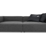 Tom Tailor Sofa Nordic Chic Couch Heaven Style Pure Elements Xl Big Cube Colors West Coast Casual Bigsofa Grau Mit Federkern Sofas Zum Led 3 Teilig Türkische Sofa Tom Tailor Sofa