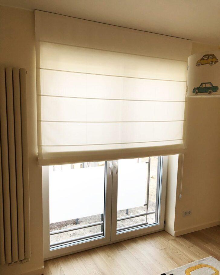 Medium Size of Pin Auf Kinderzimmer Regal Sofa Raffrollo Küche Weiß Regale Kinderzimmer Raffrollo Kinderzimmer