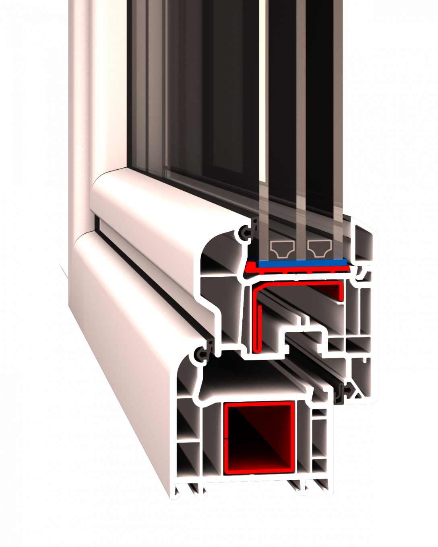 Large Size of Fenster Veka De Sicherheitsfolie Mit Rolladen Plissee Velux Einbauen Trier Insektenschutz Für Online Konfigurieren Drutex Test Nachträglich Konfigurator Fenster Fenster Veka