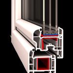 Fenster Veka Fenster Fenster Veka De Sicherheitsfolie Mit Rolladen Plissee Velux Einbauen Trier Insektenschutz Für Online Konfigurieren Drutex Test Nachträglich Konfigurator
