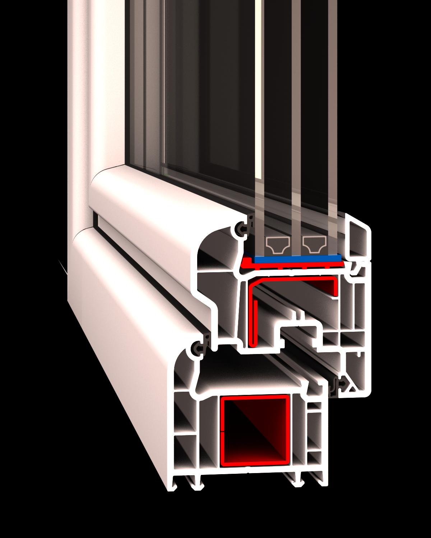 Full Size of Fenster Veka De Sicherheitsfolie Mit Rolladen Plissee Velux Einbauen Trier Insektenschutz Für Online Konfigurieren Drutex Test Nachträglich Konfigurator Fenster Fenster Veka