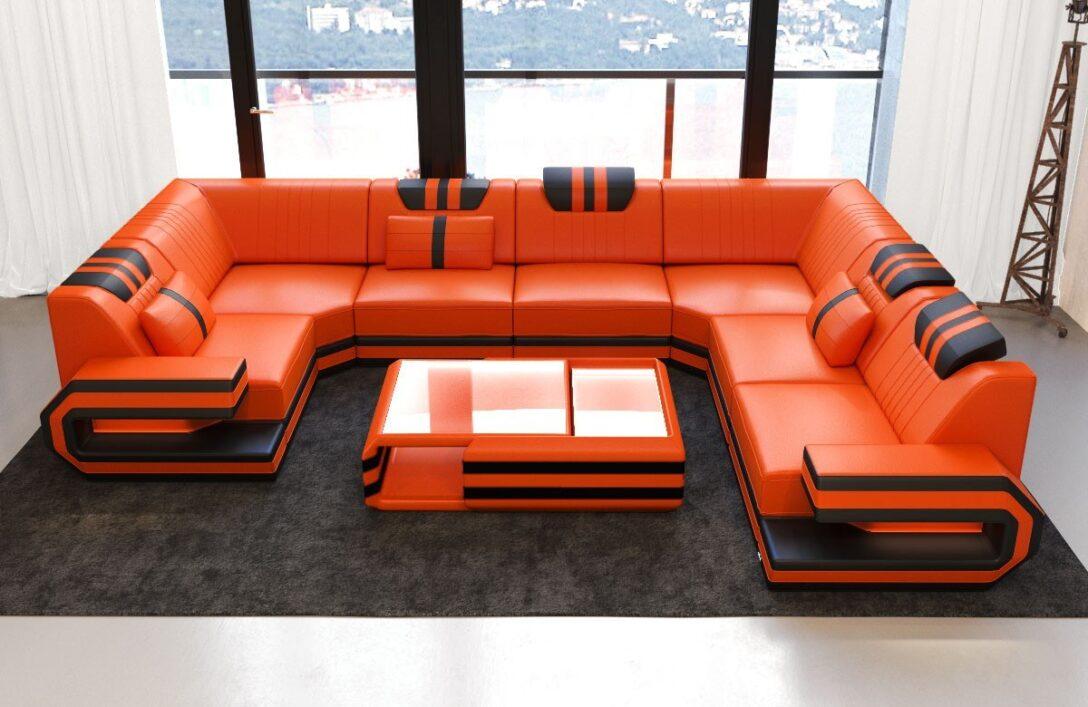 Large Size of Eck Sofa Antik Comfortmaster In L Form Konfigurator Lagerverkauf Verkaufen Leder Lederpflege Xxl Günstig Luxus Bett Graues Günstige Großes W Schillig Sofa Luxus Sofa