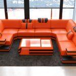 Luxus Sofa Sofa Eck Sofa Antik Comfortmaster In L Form Konfigurator Lagerverkauf Verkaufen Leder Lederpflege Xxl Günstig Luxus Bett Graues Günstige Großes W Schillig