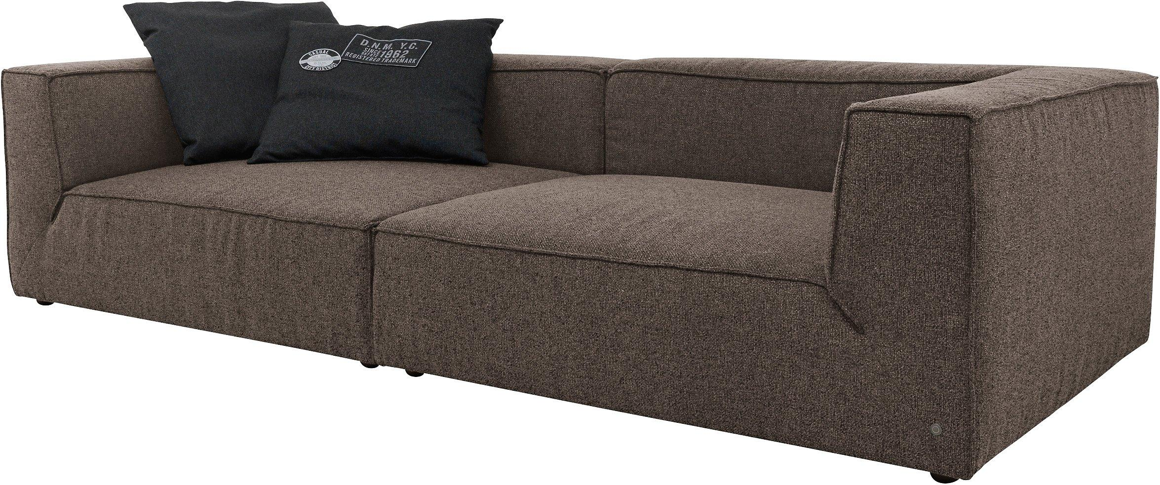 Full Size of Tom Tailor Sofa Nordic Chic Heaven Style Colors Casual Couch Cube West Coast Xl Garnitur Megapol Poco Big Lounge Garten Home Affaire Mondo Verkaufen 2 Sitzer Sofa Tom Tailor Sofa