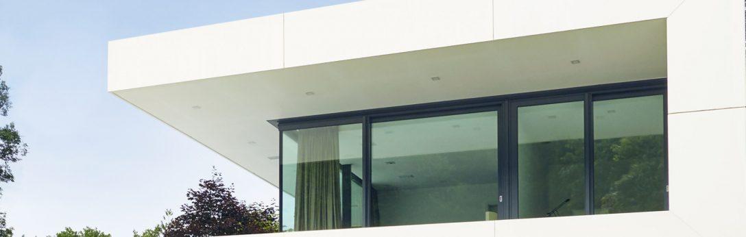 Large Size of Fenster Schüco Schco Sicherheit Sichere Winkhaus Runde Polen Konfigurieren Drutex Alu Bodentiefe Klebefolie Wärmeschutzfolie Pvc Velux Preise Holz Fenster Fenster Schüco