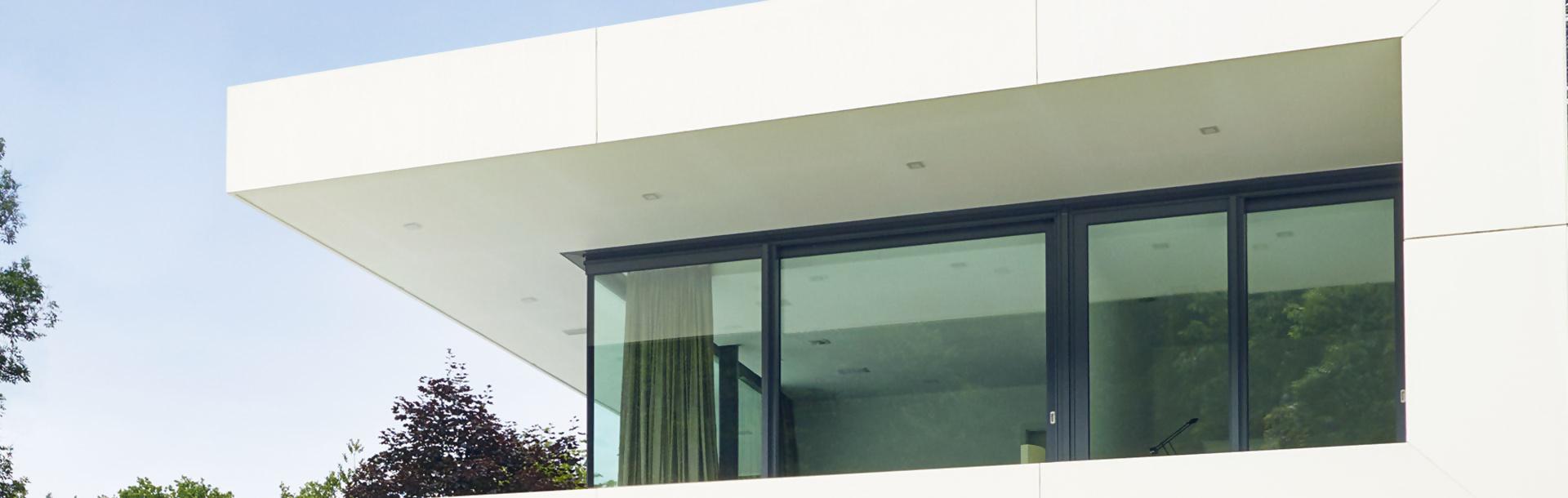 Full Size of Fenster Schüco Schco Sicherheit Sichere Winkhaus Runde Polen Konfigurieren Drutex Alu Bodentiefe Klebefolie Wärmeschutzfolie Pvc Velux Preise Holz Fenster Fenster Schüco