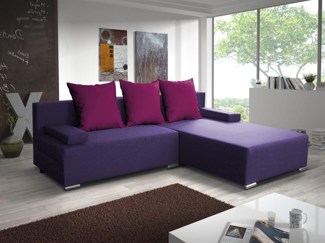 Large Size of Halbrundes Sofa Ebay Ikea Schwarz Samt Halbrunde Couch Klein Le Corbusier Landhausstil überzug U Form Langes Kinderzimmer Günstiges Verkaufen Mit Hocker 3er Sofa Halbrundes Sofa