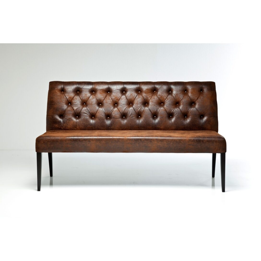 Large Size of Kare Sofa Leder Couch Gianni Design Infinity Dschinn Bed Sale Furniture List Proud Samt Bank Econo Buttons Onlineshop 3 Sitzer U Form Mit Relaxfunktion Sofa Kare Sofa
