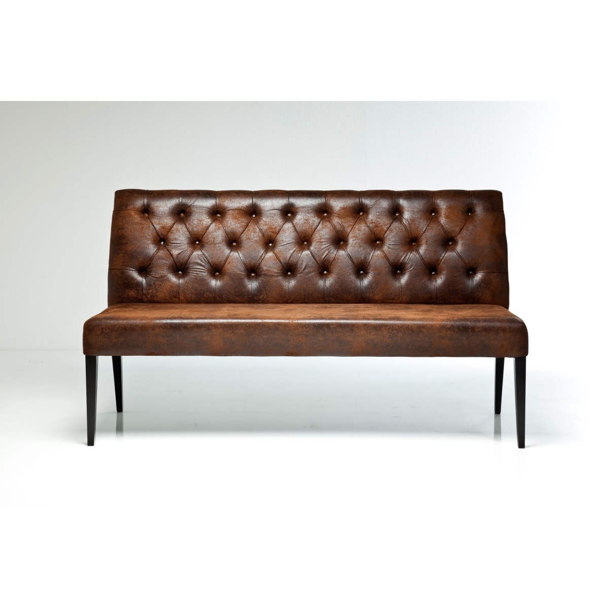 Full Size of Kare Sofa Leder Couch Gianni Design Infinity Dschinn Bed Sale Furniture List Proud Samt Bank Econo Buttons Onlineshop 3 Sitzer U Form Mit Relaxfunktion Sofa Kare Sofa
