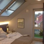 Fenster Dachschräge Fenster Fenster Dachschräge Dachschrgen Plus Normales Schlafzimmer Alarmanlagen Für Und Türen Insektenschutz Ohne Bohren Einbruchschutz Einbruchsicherung