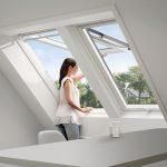 Velux Fenster Preise Fenster Velux Dachfenster Preise Hornbach Preis Mit Einbau Fenster 2019 Einbauen Preisliste 2018 Veludachfenster Gpu 0062 Klapp Schwingfenster Kunststoff Energie