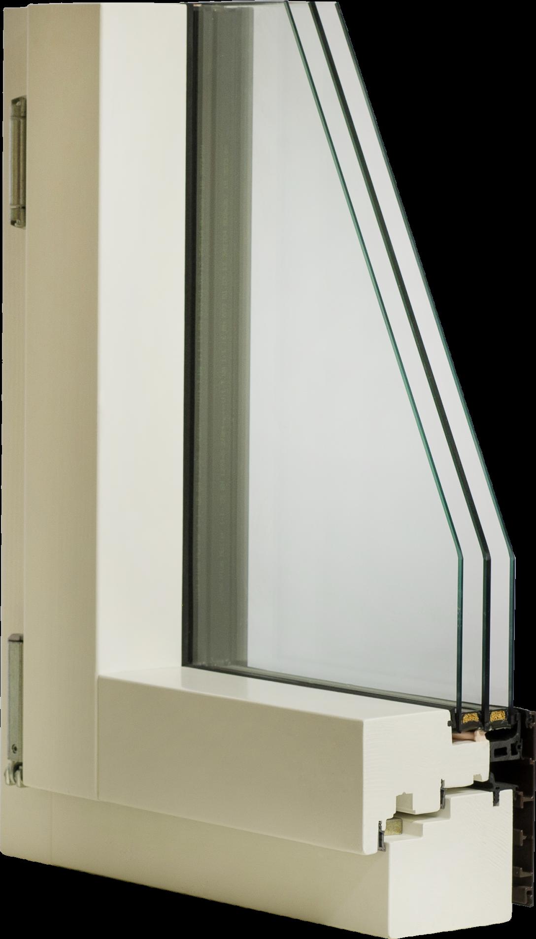Large Size of Fenster Holz Alu Mit 3 Fach Verglasung Ohne Rahmen Aco Marken Schüco Online Standardmaße Einbruchschutz Nachrüsten Esstisch Massivholz Ausziehbar Fenster Fenster Holz Alu