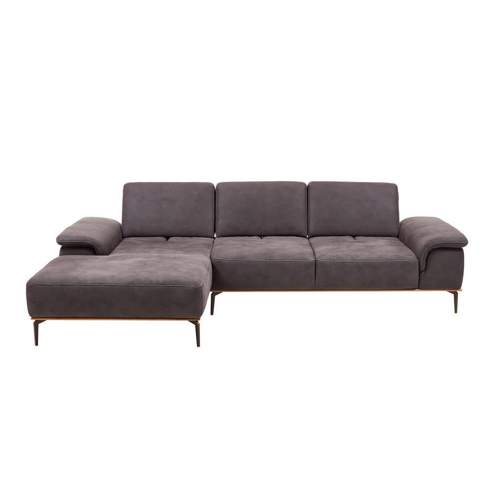 Full Size of Schillig Couch Sherry Outlet W Black Label Intermezzo Toscaa Sofa Ewald Erfahrungen Sessel Flex Plus Leder Gebraucht Face Taboo Alessiio Due Kaufen Florenz Sofa Sofa Schillig