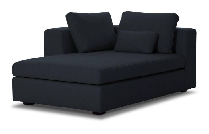 Medium Size of Natura Sofa Brooklyn Couch Denver Livingston Love Newport Gebraucht Pasadena Kansas Home Kaufen Modulsofa Brick Sitzfeldtcom Büffelleder Mit Led Zweisitzer Sofa Natura Sofa