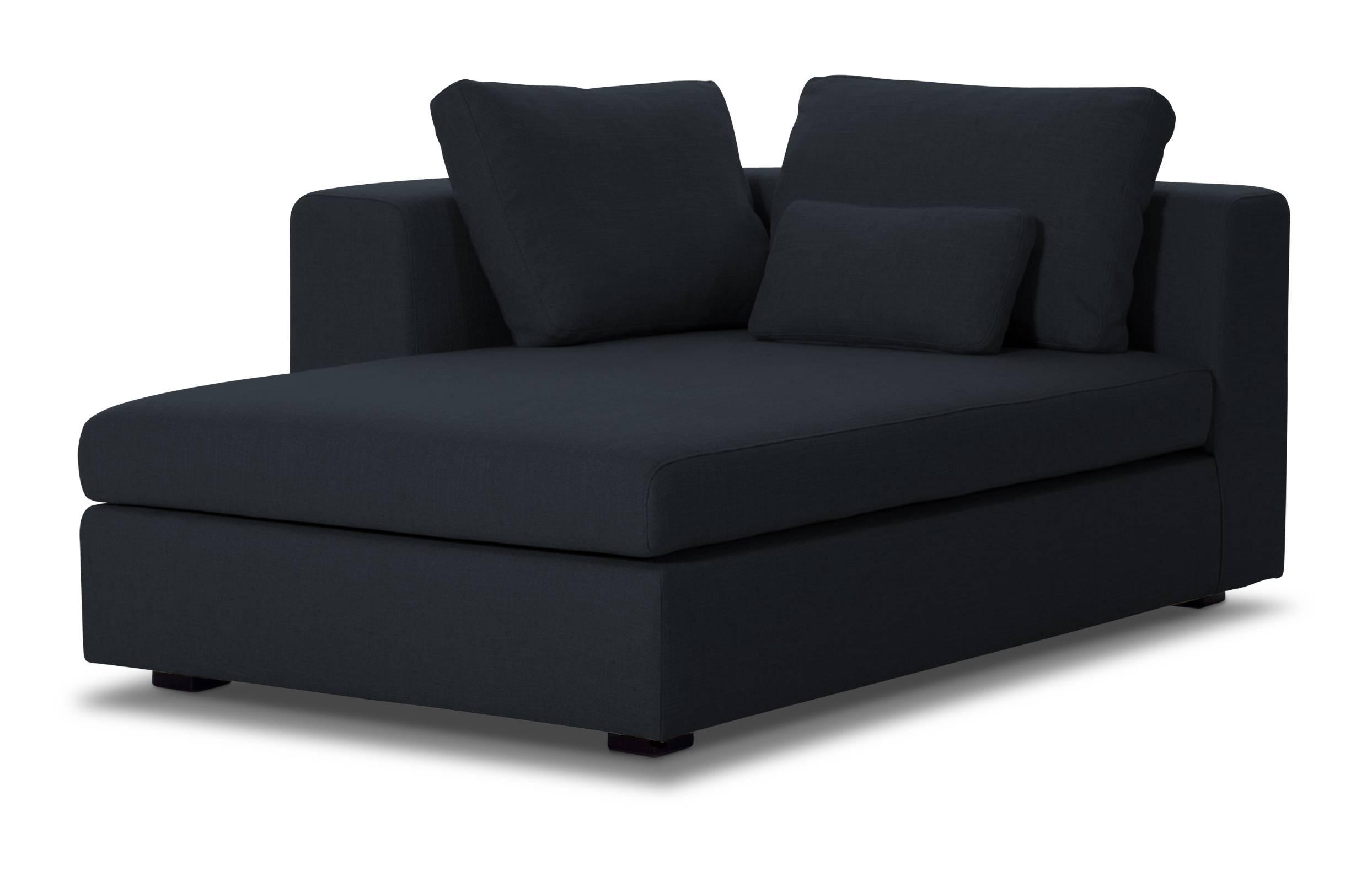 Full Size of Natura Sofa Brooklyn Couch Denver Livingston Love Newport Gebraucht Pasadena Kansas Home Kaufen Modulsofa Brick Sitzfeldtcom Büffelleder Mit Led Zweisitzer Sofa Natura Sofa