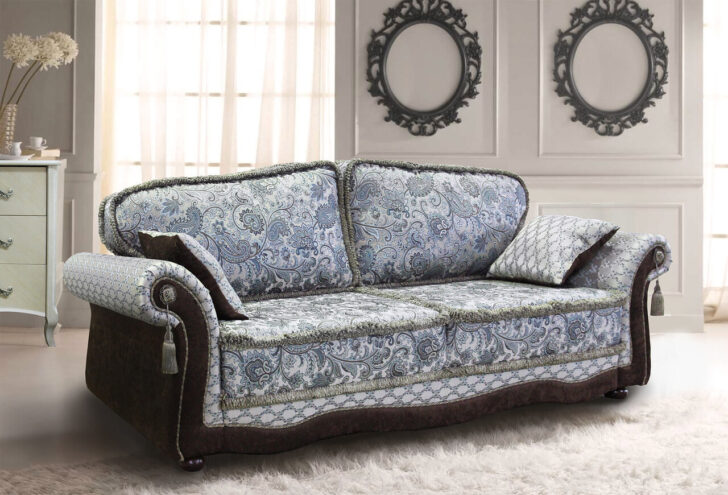 Medium Size of Antikes Sofa Verkaufen Neu Beziehen Kosten Ebay Polstern Chatelaine Luxus Couchgarnitur Im Rokoko Stil Schlafcouch Xxl U Form Günstiges 2er Grau Home Affair Sofa Antikes Sofa