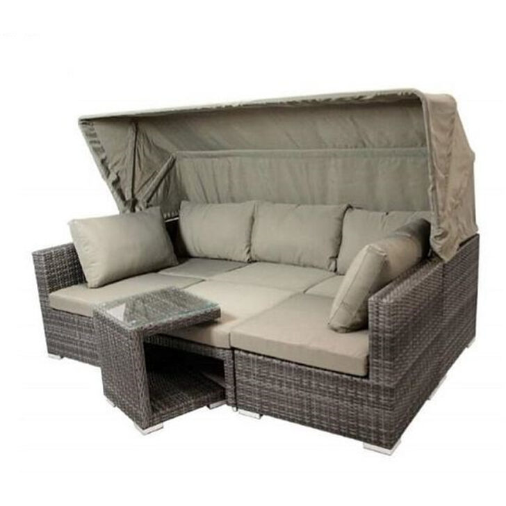 Medium Size of Sofa Garnitur 2 Teilig Loungeset Funktions Set Sitzgarnitur 5 Modernes Schilling Karup Massiv Bett 180x200 Betten 160x200 Ebay Alternatives Günstig Sofa Sofa Garnitur 2 Teilig