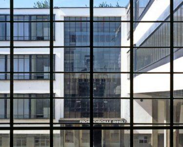 Bauhaus Fenster Fenster Fensterdichtungsband Bauhaus Blickdichte Fensterfolie Fensterdichtungen Verspiegelt Badezimmer Fensterbank Zuschnitt Fenstergitter Sichtschutz Fensterdichtung