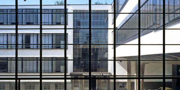 Medium Size of Fensterdichtungsband Bauhaus Blickdichte Fensterfolie Fensterdichtungen Verspiegelt Badezimmer Fensterbank Zuschnitt Fenstergitter Sichtschutz Fensterdichtung Fenster Bauhaus Fenster