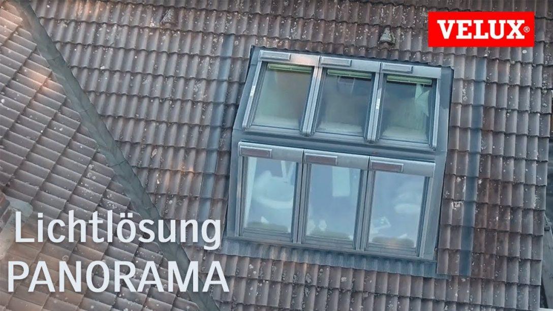 Large Size of Velux Fenster Preise Preisliste 2019 Dachfenster 2018 Einbau Mit Einbauen Preis Hornbach Einbruchsicher Nachrüsten Fliegengitter Preisvergleich 120x120 Rollo Fenster Velux Fenster Preise
