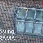 Velux Fenster Preise Fenster Velux Fenster Preise Preisliste 2019 Dachfenster 2018 Einbau Mit Einbauen Preis Hornbach Einbruchsicher Nachrüsten Fliegengitter Preisvergleich 120x120 Rollo