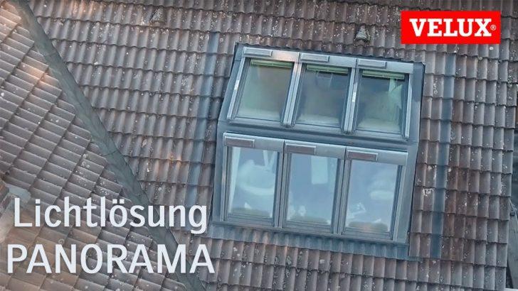 Medium Size of Velux Fenster Preise Preisliste 2019 Dachfenster 2018 Einbau Mit Einbauen Preis Hornbach Einbruchsicher Nachrüsten Fliegengitter Preisvergleich 120x120 Rollo Fenster Velux Fenster Preise