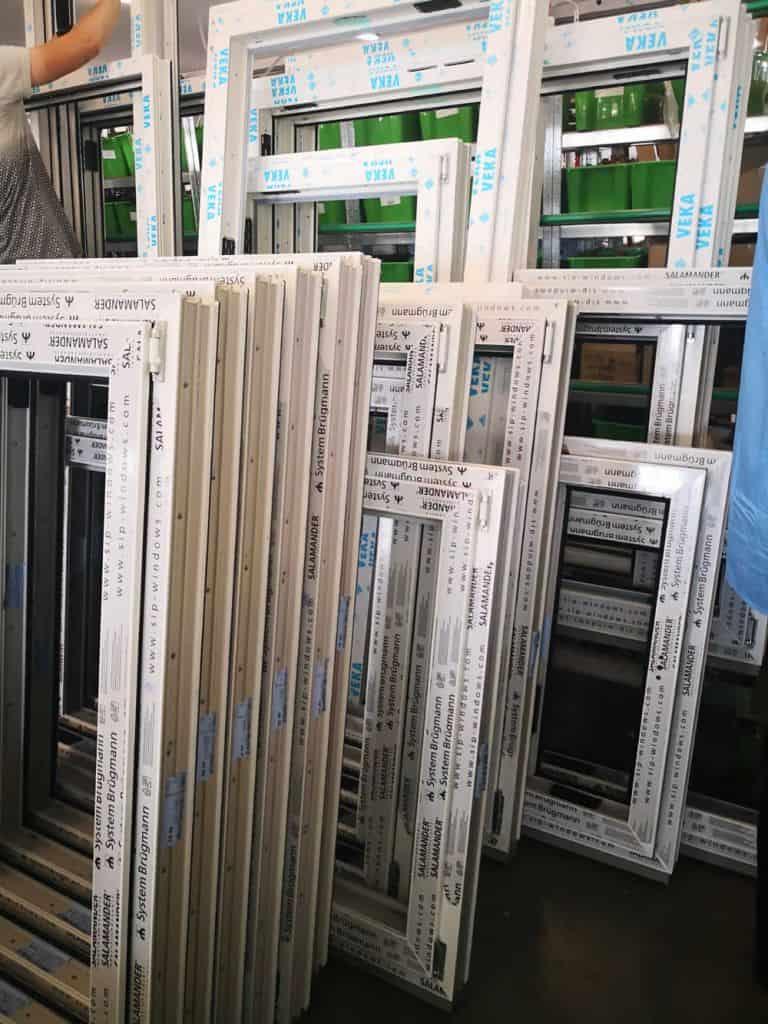 Full Size of Holz Alu Fenster Preise Aluminium Kosten Unilux Holz Alu Erfahrungen Preisliste Pro M2 Preisunterschied Josko Preis Preisvergleich Qm Aus Polen Meeth Drutex Fenster Holz Alu Fenster Preise
