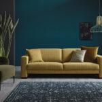 Wk Sofa Sofa Jetzt Neu Wk 610 Indigo Blog Wohnen Sofa Für Esszimmer Türkis Polsterreiniger Schillig 3 Sitzer Grünes In L Form Ewald Xora Hersteller Mit Relaxfunktion