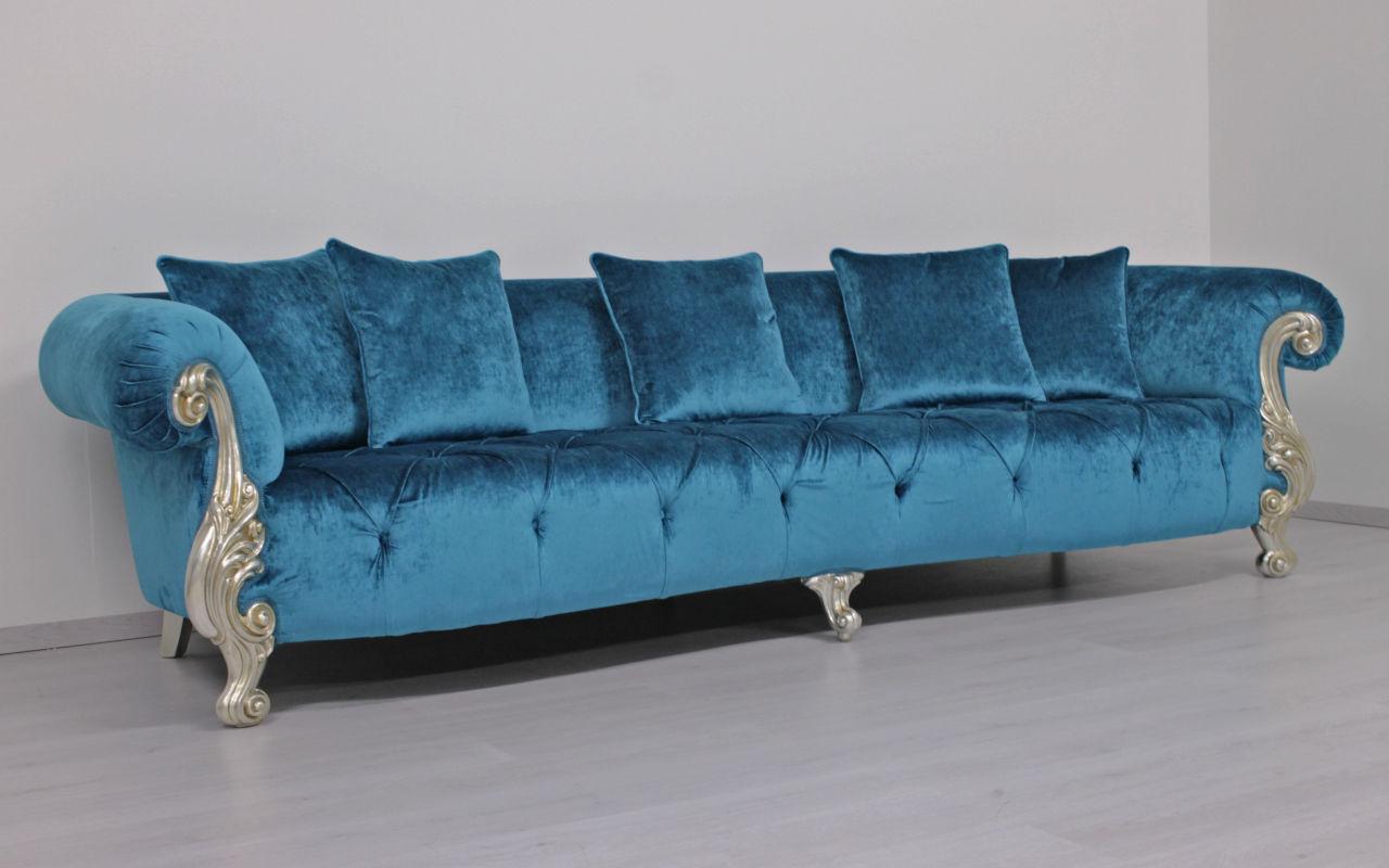 Full Size of Chesterfield Sofa Gebraucht Blau Caseconradcom W Schillig Togo Rolf Benz Gebrauchte Betten Big Günstig Husse Grünes Garnitur Halbrund Englisches Grau Sofa Chesterfield Sofa Gebraucht