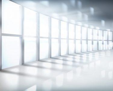 Polnische Fenster Fenster Polnische Fenster Erfahrungen Polnischefenster 24 Polen Kaufen Firma Fensterbauer Fensterhersteller Mit Einbau Montage Fensterwelten Suche Online Wirklich