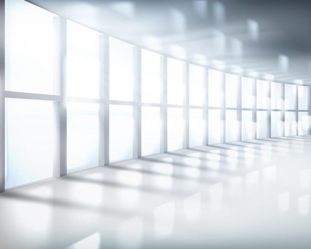 Full Size of Polnische Fenster Erfahrungen Polnischefenster 24 Polen Kaufen Firma Fensterbauer Fensterhersteller Mit Einbau Montage Fensterwelten Suche Online Wirklich Fenster Polnische Fenster
