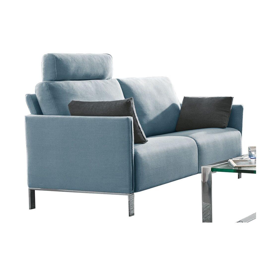 Large Size of Big Sofa Sam Günstig In L Form Stoff Xxl U 3er Grau 2 Sitzer Mit Schlaffunktion Indomo Ohne Lehne Schillig De Sede Hersteller Sofa Erpo Sofa