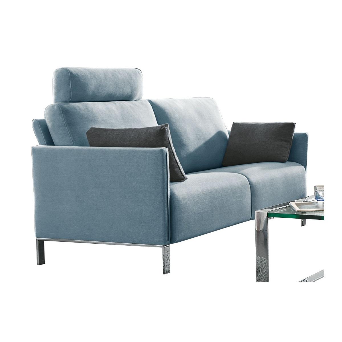 Full Size of Big Sofa Sam Günstig In L Form Stoff Xxl U 3er Grau 2 Sitzer Mit Schlaffunktion Indomo Ohne Lehne Schillig De Sede Hersteller Sofa Erpo Sofa