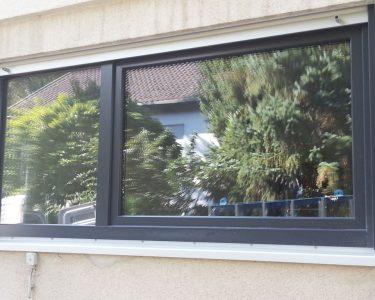 Pvc Fenster Fenster Pvc Fenster Streichen Preis Kunststofffenster Reinigen Fensterfolie 1 Mm Online Kaufen Fensterleisten Lackieren Frei Runde Velux Preise Fliegengitter